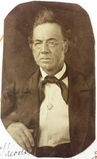 theodore-turley-portrait