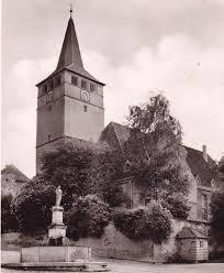 lorenz-kirche-grossgartach