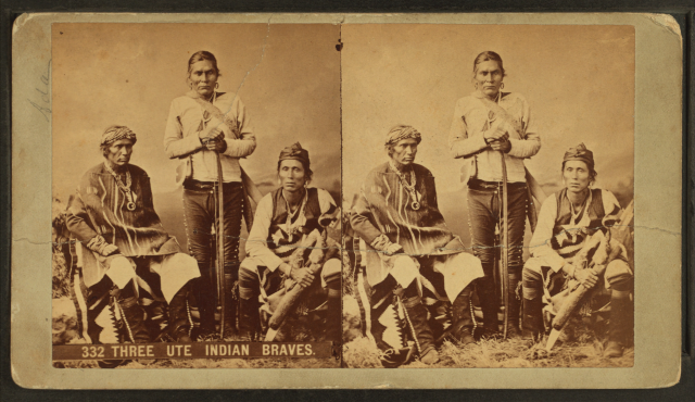 Ute Indians 3 Braves.png