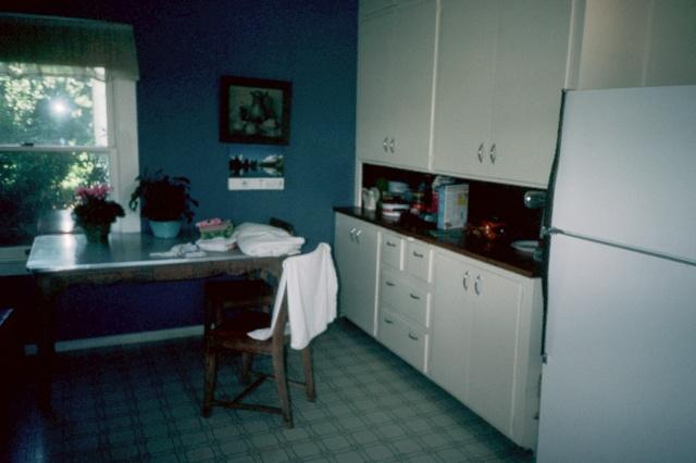 laemmlen-rudolf-elsa-home-1988-16
