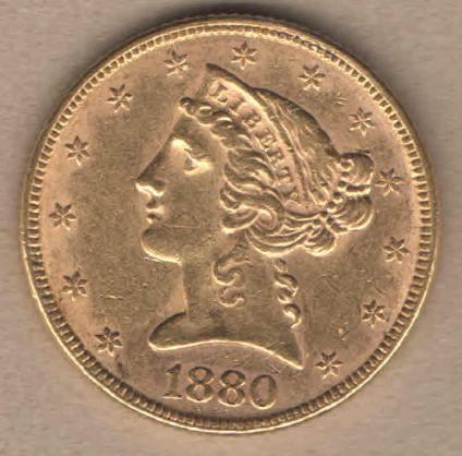 gold-coin-1880-fivedollarliberty