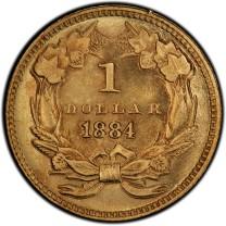 gold-coin-1884
